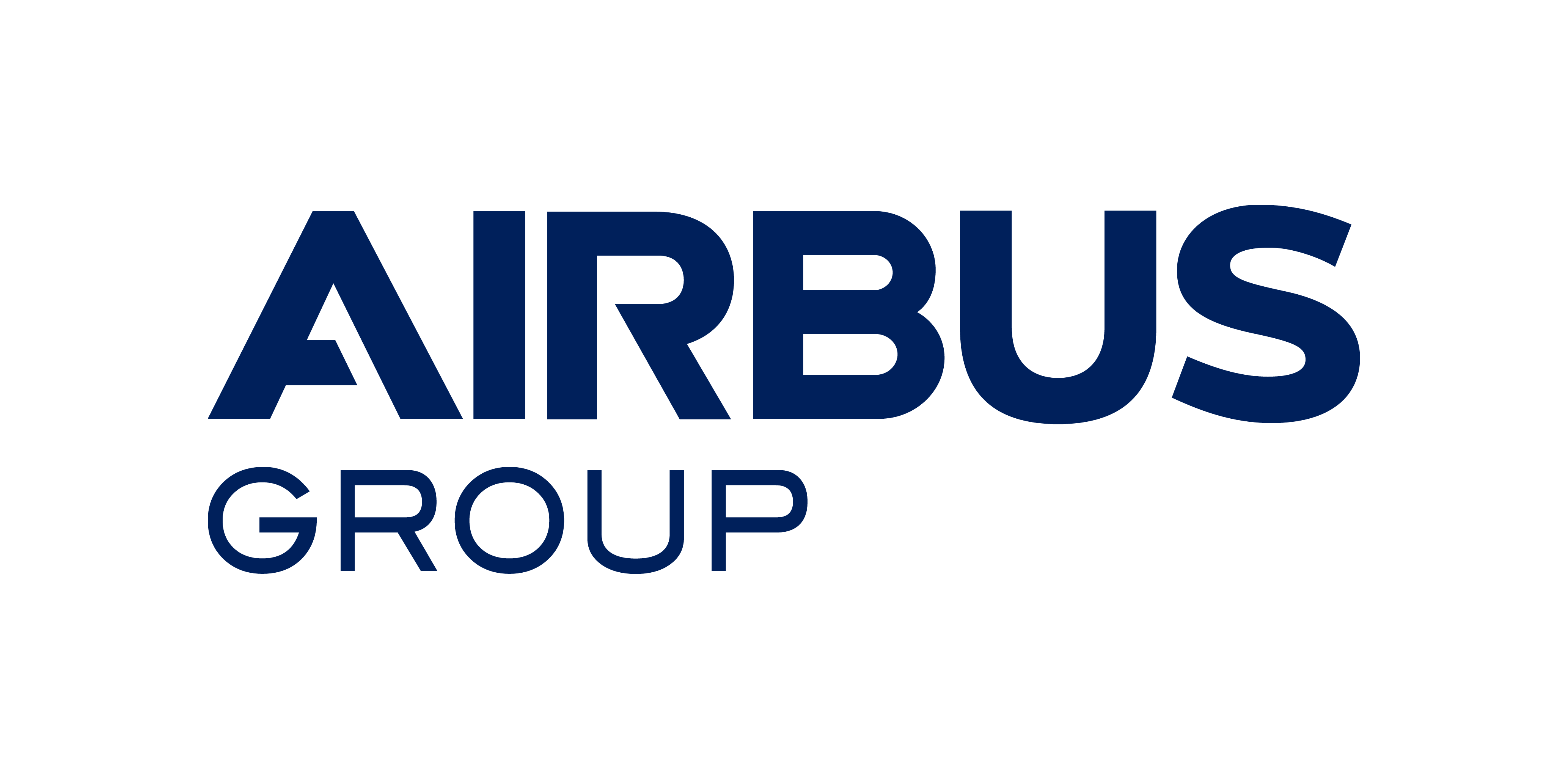 airbus_group_flat_rgb