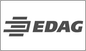 logo_edag-jpg